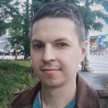 Profile picture of Valeriu Hagi